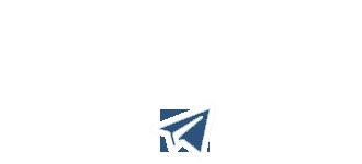 کانال تلگرام خانه نجوم