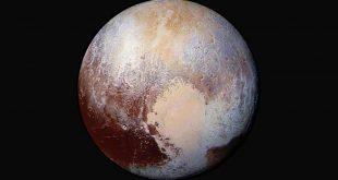 آیا پلوتون سیاره است؟
